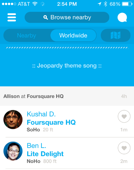 foursquare-transition copy